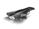 Selle SMP F30C Saddle with Steel Rails (choose your color)