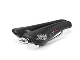 Selle SMP TT4 Time Trial Saddle with Steel or Carbon Rails (choose your color)