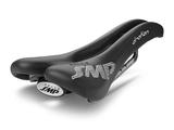 Selle SMP Drakon Saddle w/ Carbon Rails (choose your color)