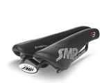 Selle SMP T3 Triathlon Saddle with Carbon Rails (choose your color)