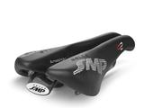 Selle SMP T2 Triathlon Saddle with Carbon Rails (choose your color)