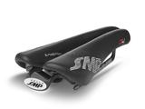 Selle SMP T4 Triathlon Saddle with Carbon Rails (choose your color)
