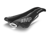 Selle SMP Evolution Saddle with Steel Rails (choose your color)