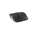 Selle SMP Saddle Bag (choose your size)