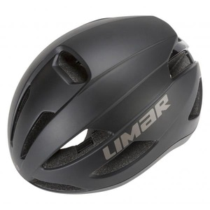 LIMAR AIR Master Helmet - Matt Black picture