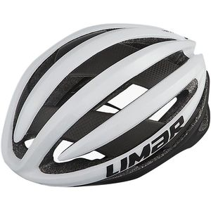 LIMAR AIR PRO Helmet - White picture