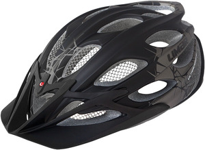 Limar UltraLight MTB+ Helmet picture