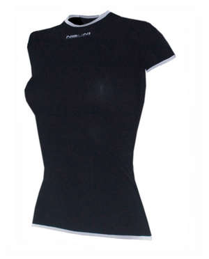 Sale - Nalini ARSUK Women's SS Baselayer picture