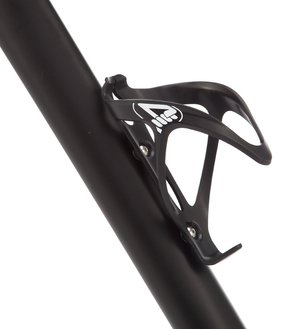 4ZA FORZA Stratos Water Bottle Cage picture