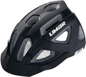 Limar X-MTB Helmet picture