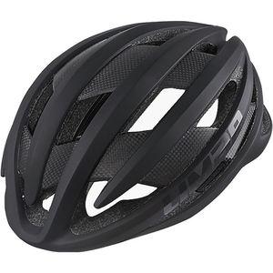 LIMAR AIR PRO Helmet - Black picture