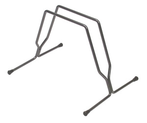 BiciSupport Bicycle Stand (050) picture