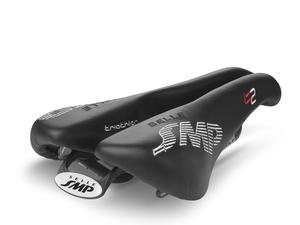 Selle SMP T2 Triathlon Saddle with Carbon Rails (choose your color) picture