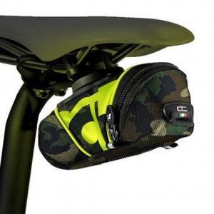 Scicon HIPO 550 CAMO Fluo RL 2.1 Saddle Bag (Color Options) picture