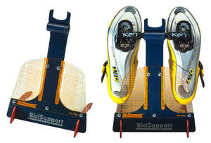 BiciSupport Cleat Assembly Guide (110) picture