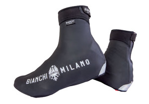 Bianchi-Milano Arcene Shoe Covers picture