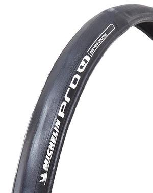Michelin Pro4 Service Course Clincher Tire 700x23 picture