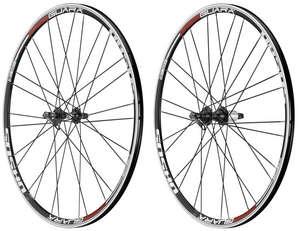 URSUS GUARA' Clincher Wheelset - 700c picture