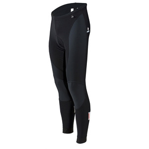 Sale - Nalini Bondone Thermal Tights - No Padding picture