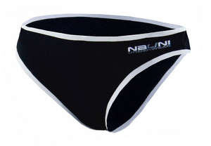 Sale - Nalini MORESBY Women's Cycling Liner with Padding picture