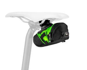 Scicon HIPO 550 Fluo Saddle Bag (Color Options) picture