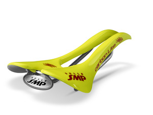 SMP Carbon LITE Yellow Fluo picture