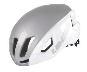 LIMAR AIR Speed Helmet - Silver picture