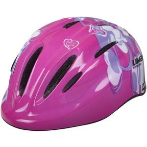SALE - Limar Helmet 149 KID Children's Helmet picture