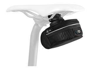 Scicon Vortex 480 Pro Carbon Saddlebag- RL 2.1 picture