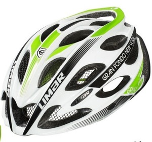 Limar Gran Fondo NY  GFNY UltraLight + Road Helmet (2017) picture