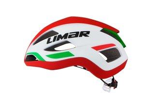 LIMAR AIR Master Helmet - ITALIA picture