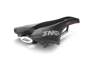 Selle SMP F30C Saddle with Carbon Rails (choose your color) picture