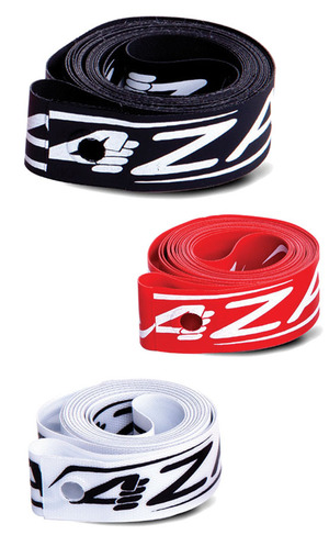 4ZA Forza Nylon Rim Tape Race - 700c picture