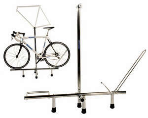 BiciSupport Bicycle and Frame Display (Art 220) picture
