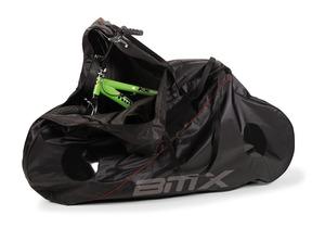 Scicon Travel Basic BMX Black Bag picture