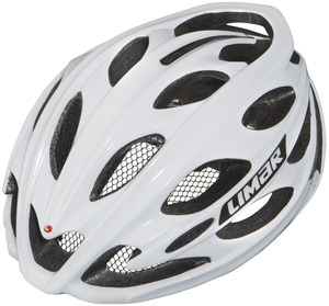 Limar UltraLight + Road Helmet (Color Options) picture