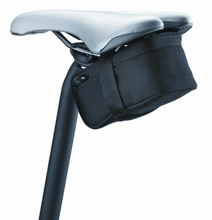 SciCon Elan 580 Saddle Bag w/ Velcro picture