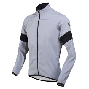 Sale - Nalini Grumes Cycling Jacket picture