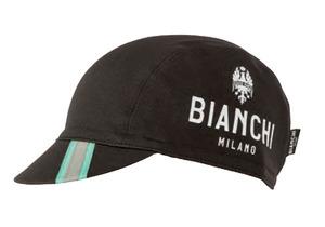 Bianchi-Milano Presezzo Winter Cap picture