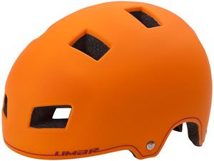 LIMAR 720 Urban/Free Ride Helmet picture