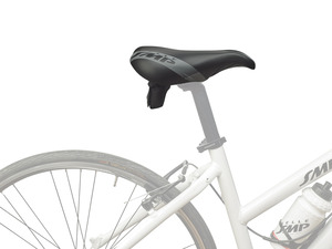 Selle SMP Saddle Rain Cover picture