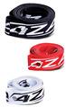 4ZA Forza Nylon Rim Tape Race - 700c