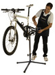 BiciSupport Professional Team (092) additional picture 5