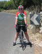 Cycle Italia Short Sleeve Jersey additional picture 5