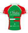 Cycle Italia Short Sleeve Jersey additional picture 2