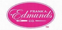 Frank A. Edmunds & Co.