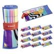 Pen 68 rollerset 'Algorithm Edition' 25 asst colours (including 5 neon colours) additional picture 1