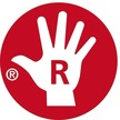 STABILO EASYsharpener left handed - blistercard blue additional picture 6