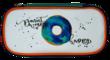 STABILO Pencil Case - Donut additional picture 1