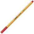 STABILO point 88 fineliner - colorparade deskset of 20 colours additional picture 1